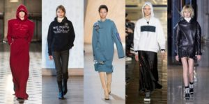 elle-trends-fall-2016-hoodies