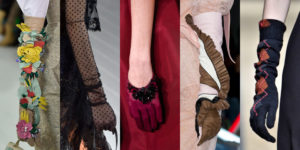 elle_fw16trends_gloves